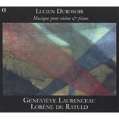 Lucien Durosoir 31-Ys4nCSEL._SL500_AA240_