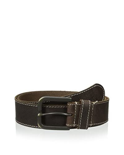 Timberland Men's 40mm Oily Milled Belt
