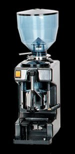 Astra Mega Grinder (Automatic) (Astra Coffee Grinder compare prices)