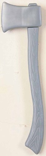Tin Man Axe For Tin Man Wizard Of Oz Costume 530