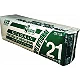 GUARDIAN BUILDING PRODUCTS #GR738-RDC13 R21K 15x47 Insulation