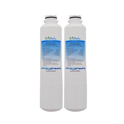 ecoaqua-eff-6027a-replacement-for-da29-00020b-2-pack-by-ecoaqua