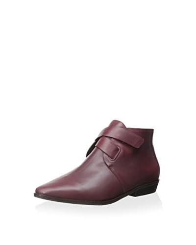 Atelje' Women's Soleh Ankle Boot