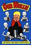 Oor Wullie 1995