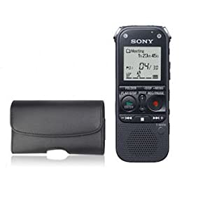Sony Icd Ax412 Digital Memory Recorder 2