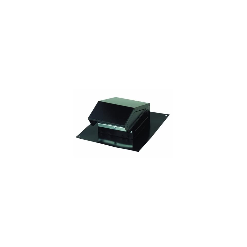 Broan Nutone 636 Roof Vent Cap Only On Popscreen