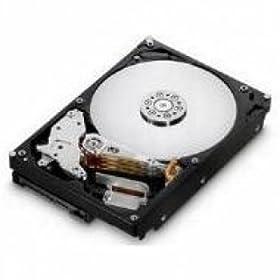 "Hitachi Deskstar 7K1000.C HDS721010CLA332 - Hard drive - 1 TB - internal - 3.5"" - SATA-300 - 7200 rpm - buffer: 32 MB"