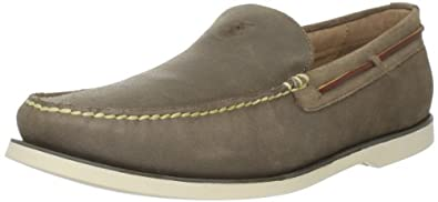 Polo Ralph Lauren Men's Blackley Slip-On