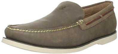 Polo Ralph Lauren Men's Blackley Slip-On