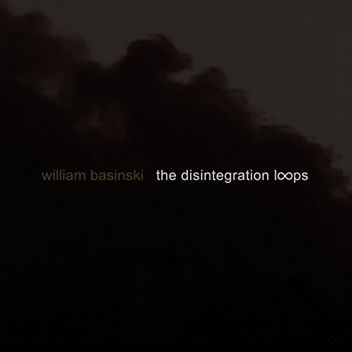 Disintegration Loops
