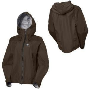66 North Iceland Glymur Softshell Jacket - Women's - Buy 66 North Iceland Glymur Softshell Jacket - Women's - Purchase 66 North Iceland Glymur Softshell Jacket - Women's (66 North Iceland, Apparel, Departments, Women, Outerwear, Jackets & Parkas)