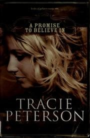 Image of Promise To Believe In - Brides Of Gallatin County, Book One