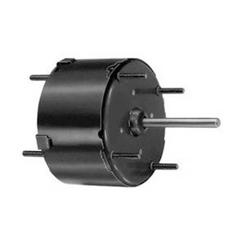 Fasco D125 1/50 Hp 115 Volt 1500 Rpm General Purpose Motor