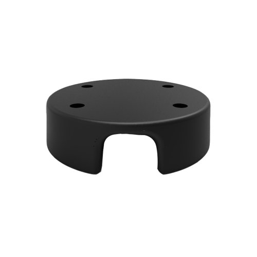 """RAM Mount Small Cable Manager f/1"""" & 1.5"""" Diameter Ball Bases"""