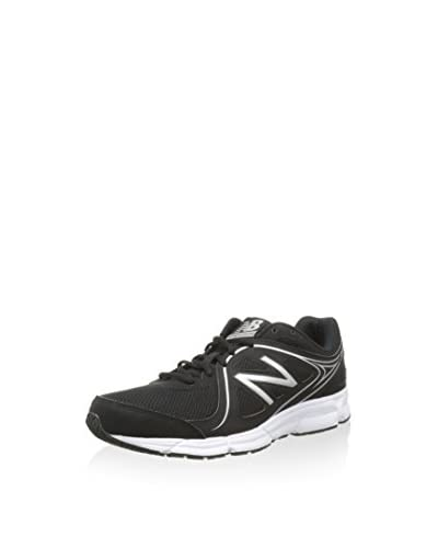 New Balance Zapatillas M390Bw2