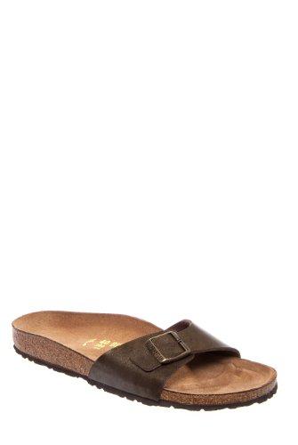 Birkenstock 40403-10 Madrid Casual Sandal