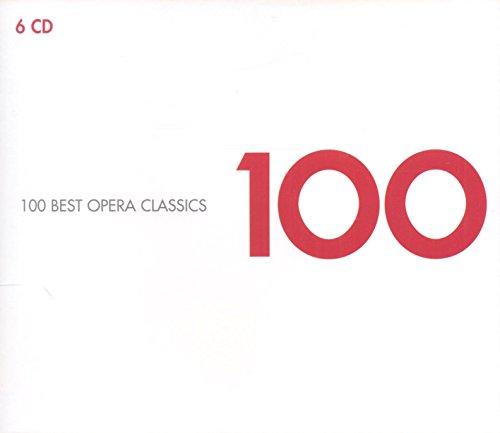 Peter Gabriel - Best Opera Classics 100 - Zortam Music