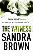 The Witness (Sandra Brown)