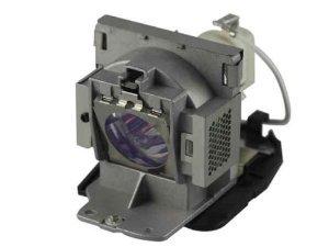 Benq Lcd Projector Lamp 5J.J1105.001