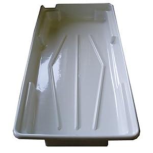 Mk 101 Tile Saw Water Pan Power Tile And Masonry Saw