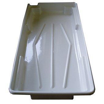 Water Pan For Mk-101Pro 24 & Mk-1070