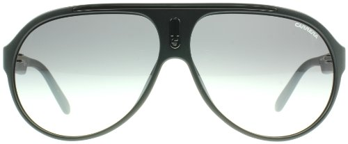 Best Price Carrera 38303 dl5 Matte Black Carrera 57 Aviator Sunglasses Lens Category 2  Review