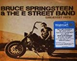 Bruce Springsteen & The E Street Band: Greatest Hits