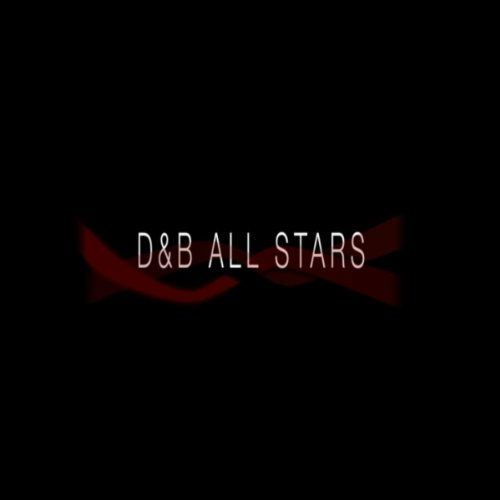 D&B All Stars DnB MP3 Download