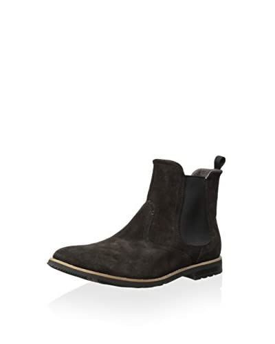 Rockport Men's Ledge Hill Too Chelsea Boot