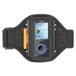 31 aVty92NL. SL500 AA250  Griffin Tempo Armband Case for Sansa e200 Series MP3 Players   $6 Shipped
