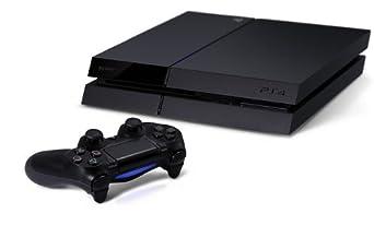 Playstation 4 - Best Gadgets Outlet