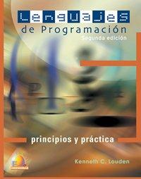 Lenguaje de Programacion C, El - 2b0 Ed. (Spanish Edition)