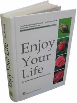 Enjoy Your Life (English) PDF