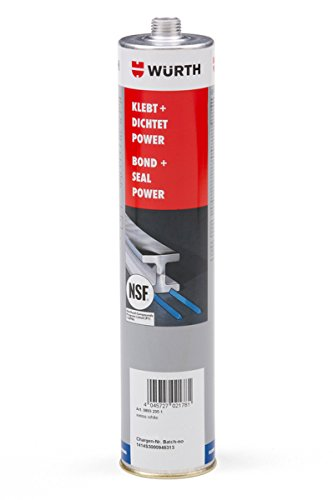 wurth-colle-power-joint-mastic-noir-blanc-gris-300-ml-tube
