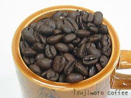 カフェインレスコーヒー 【デカフェ・コロンビア 200g】 中挽き(ペーパー・ネルドリップ)