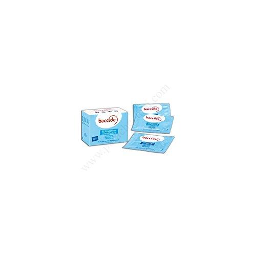 baccide-lingettes-mains-et-surfaces-anti-bacteriennes-12-lingettes
