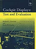 Cockpit Displays: Test and Evaluation