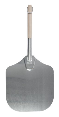 pc0202-pala-per-pizza-in-alluminio-con-manico-in-legno