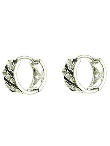 beyoutifulthings-1-paire-de-boucles-doreilles-pour-femme-en-acier-inoxydable-argent-noir-givre-avec-