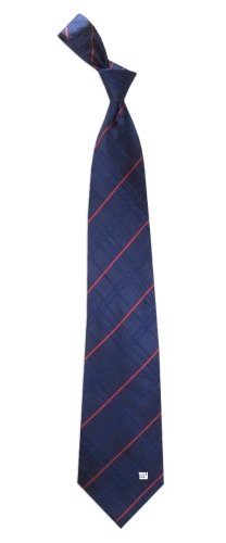 new-york-giants-nfl-oxford-mens-woven-silk-tie