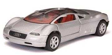1/32 MB Audi Avus Quattro