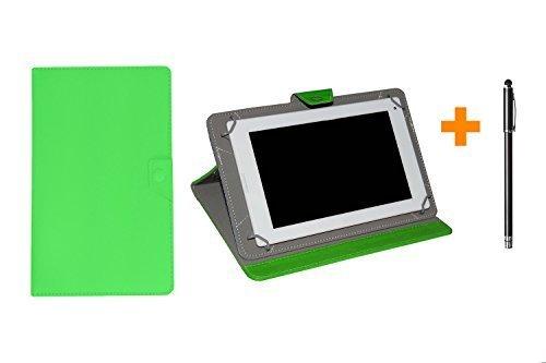 custodia-con-funzione-di-supporto-per-thalia-tolino-tab-8-8-pollici-verde