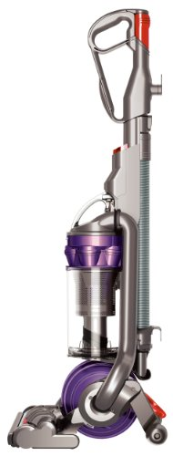 Dyson DC25 Animal Vacuum Discount !!