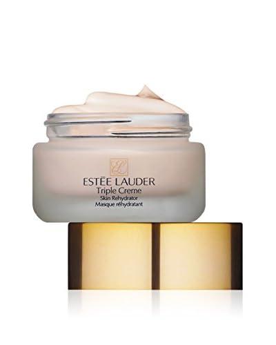 Estée Lauder Mascarilla Facial Triple Creme Skin Rehydrator 50 ml