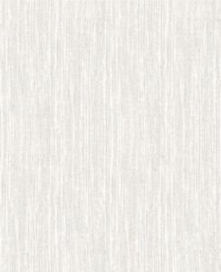 Superfresco Easy Monaco Wallpaper - White by New A-Brend