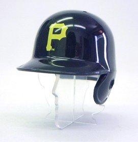 MLB Individual Pocket Pro Helmets