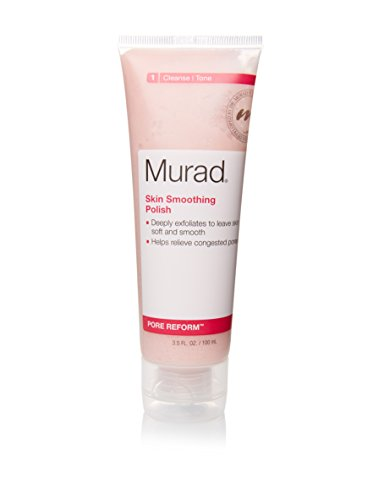 Murad Skin Smoothing Polish, 3.5 Ounce (Skin Polishing compare prices)