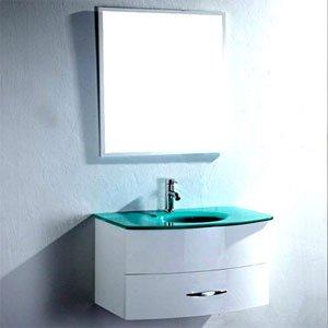 Liste d 39 envies de jeremy b pull bain grossesse top for Meuble salle de bain plan vasque en verre