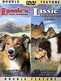 echange, troc Lassie: Great Adventures & Painted Hill [Import USA Zone 1]