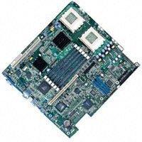 Intel SCB2ATA BCBABB EATX With Video And LAN